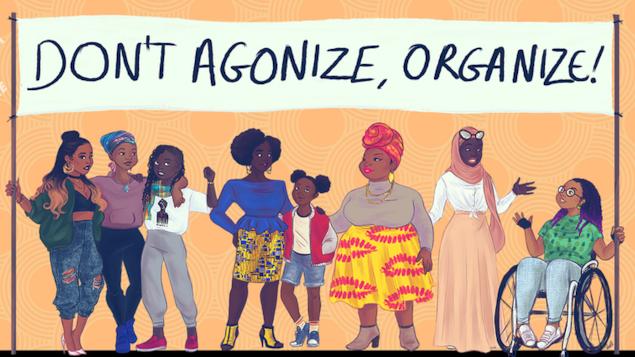 * AfroSide * Festival-afro-feministe-nyansapo-paris