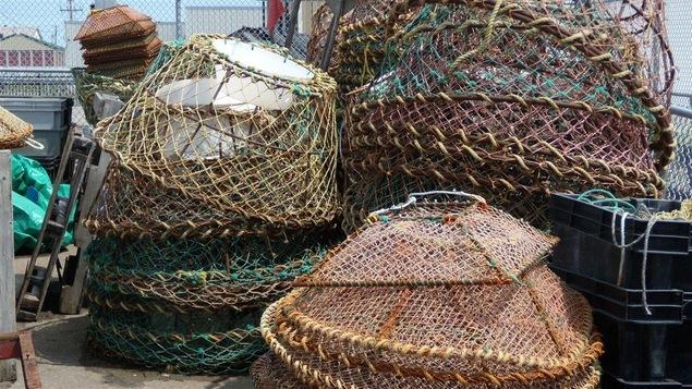 La Haute-Côte-Nord compte de nombreux travailleurs saisonniers, selon Line Sirois