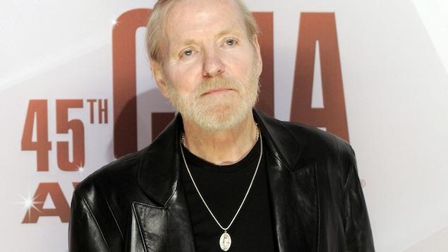 Mort de Gregg Allman, âme torturée du rock sudiste