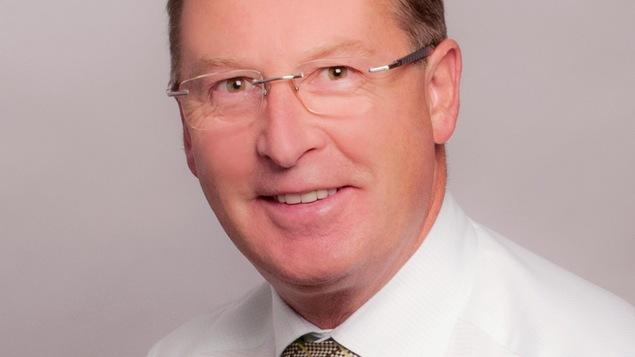 Le conseiller du district du Vieux-Quai à Sept-Îles, Guy Berthe, considère l'option de tenter de remplacer le maire Réjean Porlier.