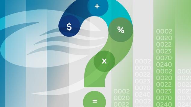 Comment comprendre votre avis d'imposition