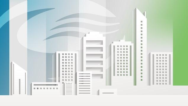 Ttaxe dédiée pour les infrastructures et les immobilisations