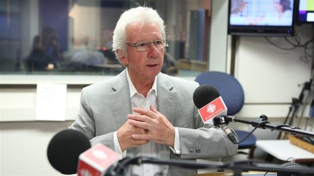 Jean-Pierre Blackburn