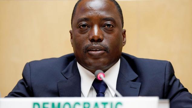 Les négociations renvoyées à jeudi — RDC