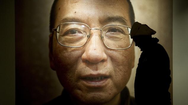 La poétesse apolitique devenue femme de dissident — Liu Xia
