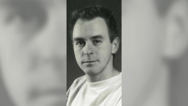 L'artiste Lucien Turbide est décédé à l'âge de 55 ans