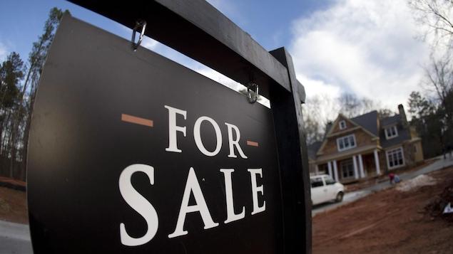 Petit guide pour l achat d une maison selon la schl ici for Achat maison montreal canada