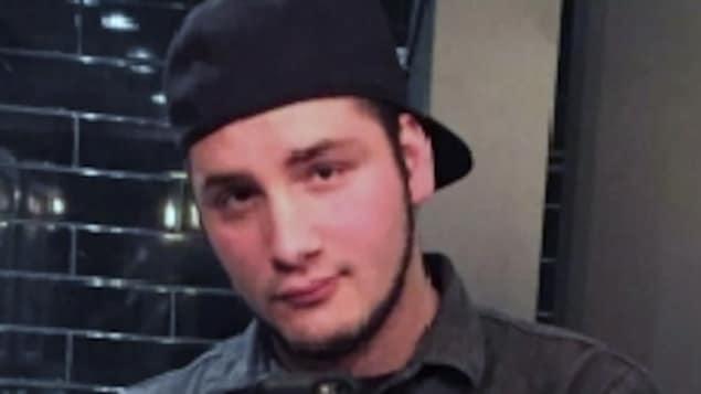 Accusé d'harcèlement et de meurtre prémédité
