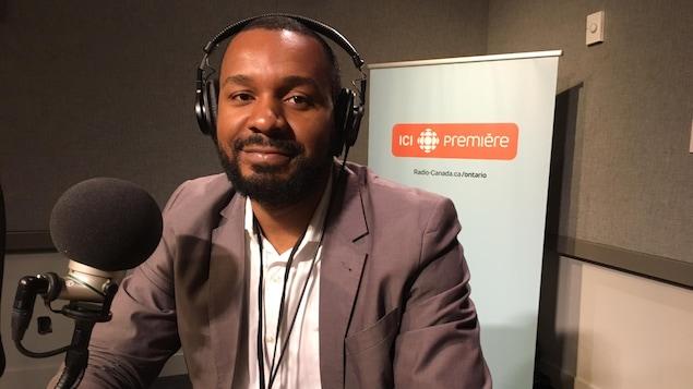 Moïse Katumbi annonce son retour