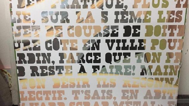 Édouard Castonguay - Je Vous Salue En Passant !