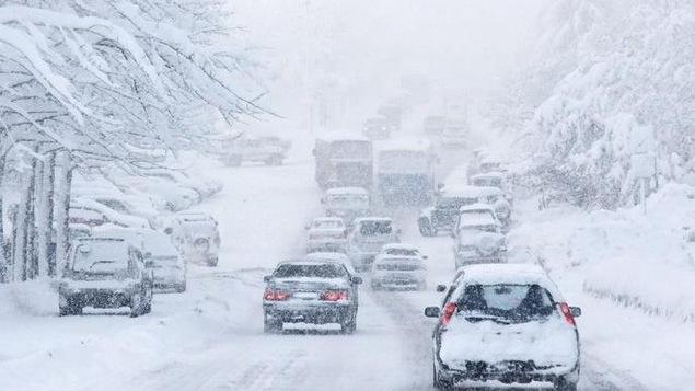 Grand Island Ne Snow Accumulation Today