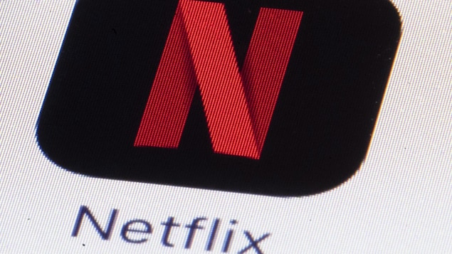 Netflix, géant américain de la vidéo en continu