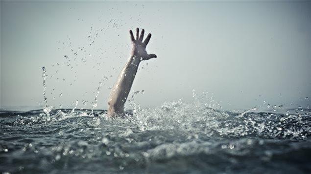 Un enfant sauvé de justesse d'une noyade : son état jugé critique