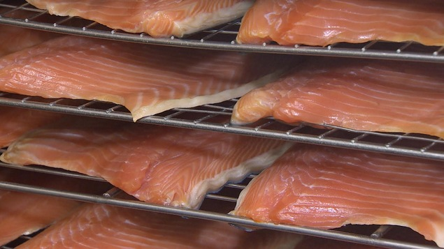 bons prix persistants pour le saumon d 39 levage et autres produits marins en atlantique ici. Black Bedroom Furniture Sets. Home Design Ideas