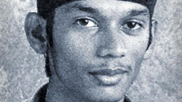 Tabirul Hasib