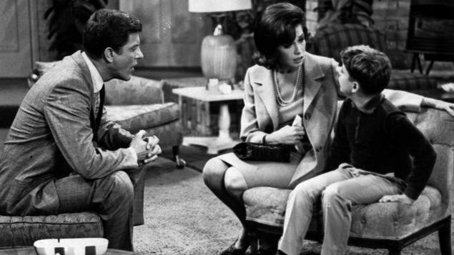 L'actrice Mary Tyler Moore s'éteint à 80 ans