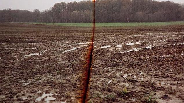 """Résultat de recherche d'images pour """"lande désolée après la guerre"""""""