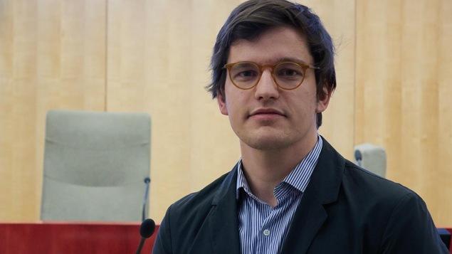 Valentin Callipel