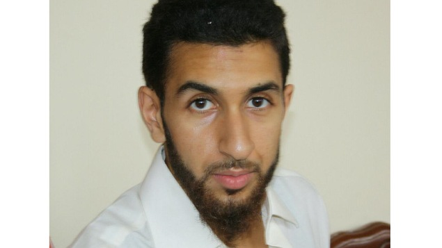 Wassim Boughadou