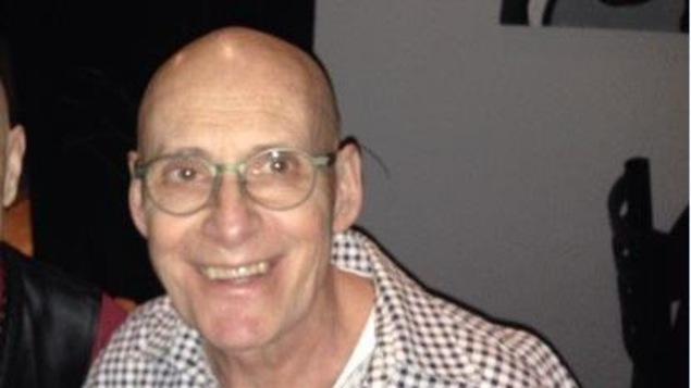 Le corps d'Yvon Lacasse aurait été retrouvé