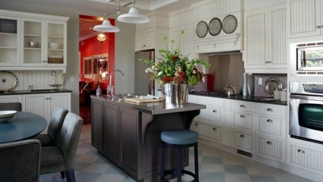 fermeture imminente d une maison de transition pour personnes s ropositives ottawa ici radio. Black Bedroom Furniture Sets. Home Design Ideas