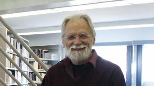Francis Pelletier