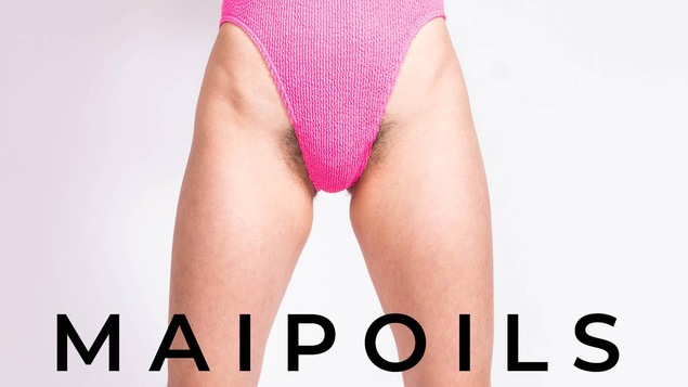 Image Maipoils