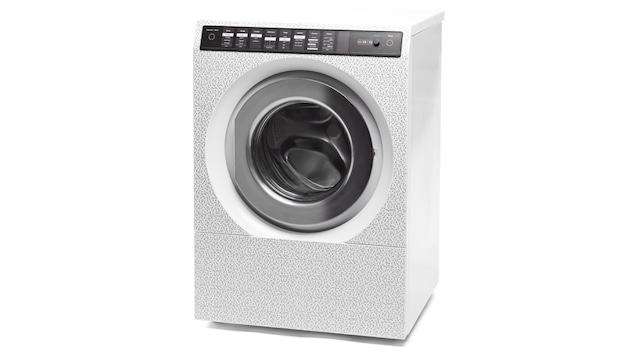 une machine laver increvable comme pied de nez l obsolescence programm e le 15 18. Black Bedroom Furniture Sets. Home Design Ideas