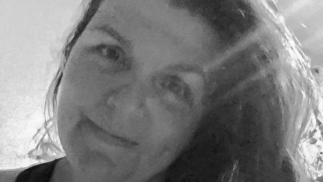 Kathy Mercier