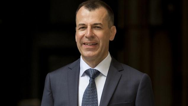 Philippe Sutter