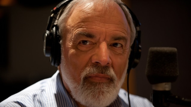 Pierre Maisonneuve
