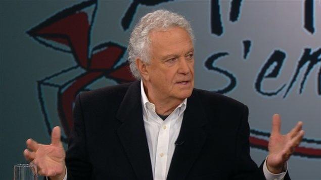 Pierre Marcotte