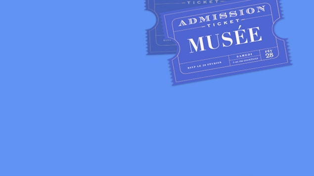 Le web semble donner un coup de pouce aux musées.