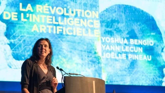 Valérie Bécaert