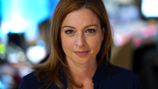 Marie-Maude Denis