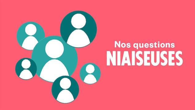 Balado nos questions niaiseuses Episode 4