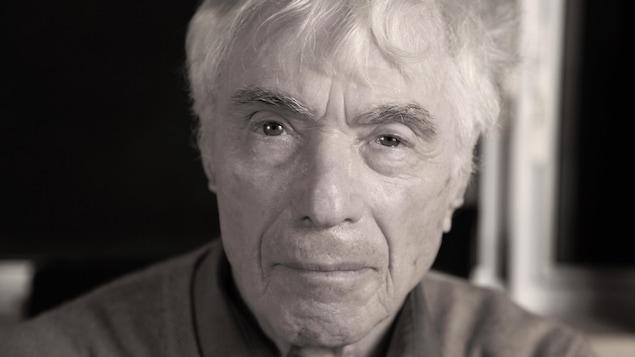Georges Jorisch