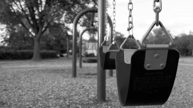 <p>10 choses à savoir sur les enlèvements d'enfants</p>