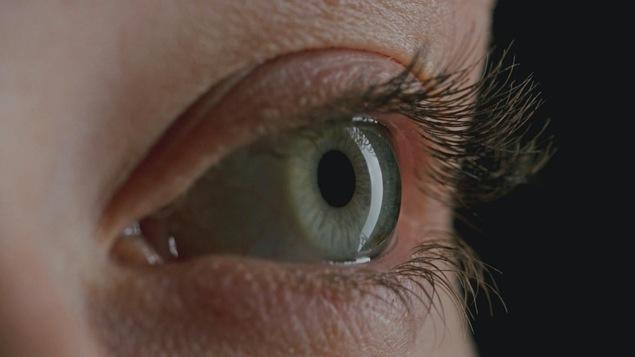 La cause d'une sérieuse maladie de la vue enfin trouvée par un chercheur québécois