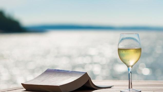 <p>Banc d'essai : les sacs à vin réfrigérants</p>