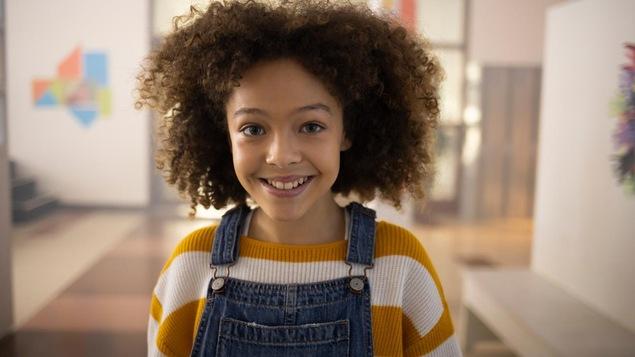 Charlie Pierre est connue au petit écran pour avoir participé à quelques séries dont Épidémie et pour être apparue dans de nombreuses publicités.  En plus du jeu, les talents de Charlie sont multiples puisqu'elle chante, danse et joue du piano.