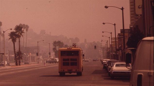 Les préoccupations environnementales naissent au détour des années 70.