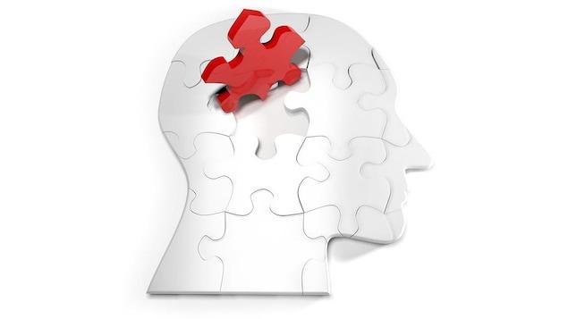 La maladie d'Alzheimer demeure un insoluble casse-tête.