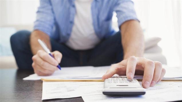 Peu de gens savent gérer adéquatement leurs finances personnelles.