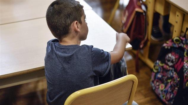 Investir dans la petite enfance doit être une priorité, estiment les spécialistes.