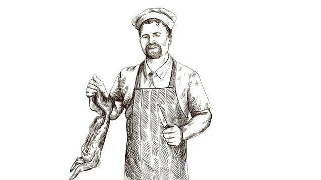 Boucher, un métier qui a évolué mais qui est demeuré primordial