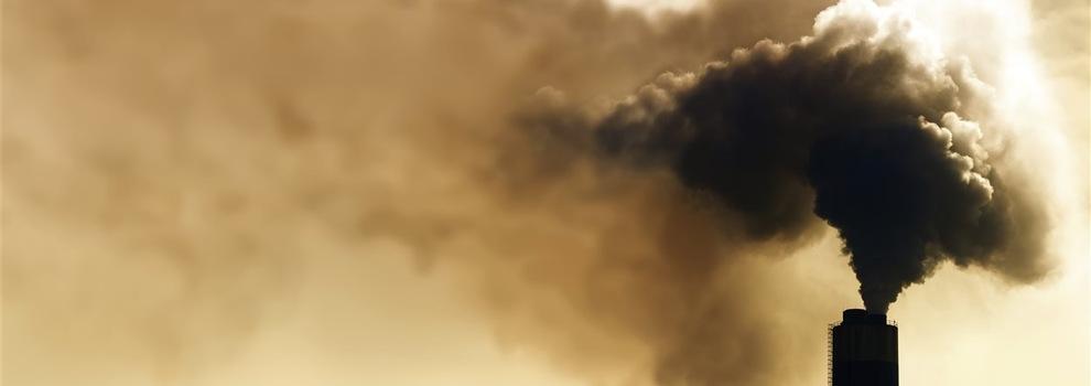 L'homme influence le climat, on le sait maintenant