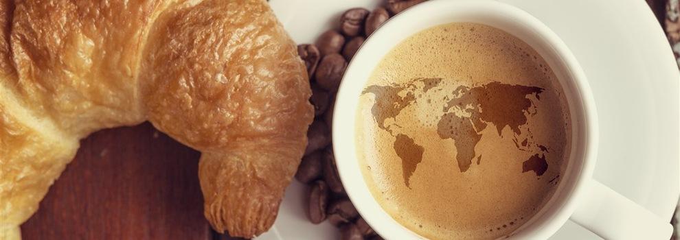 Commerce équitable: pour changer le monde un achat à la fois