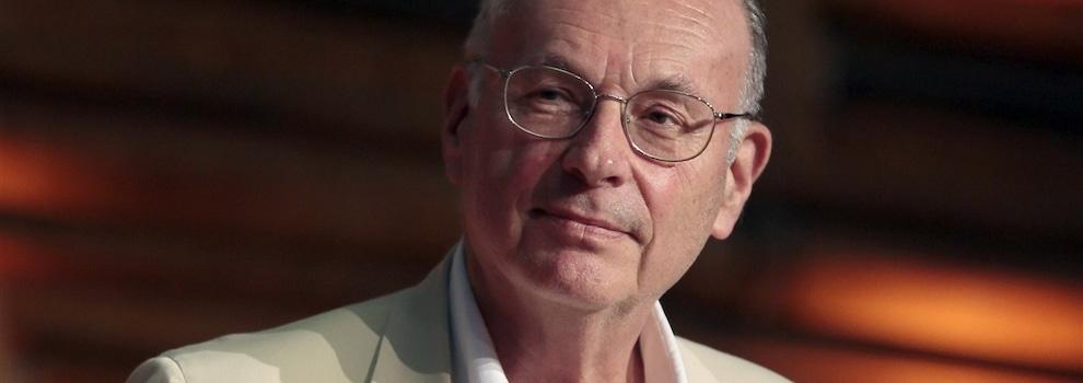 Boris Cyrulnik, l'homme qui a expliqué la résilience