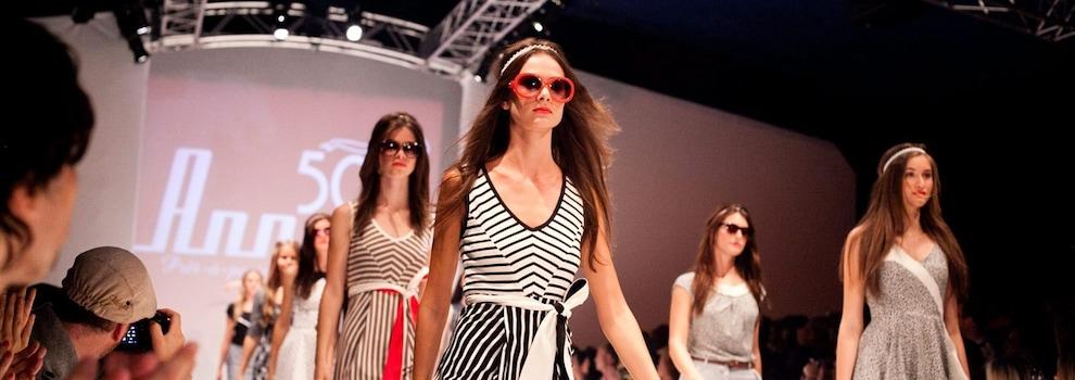 La haute couture québécoise selon les grands designers de mode